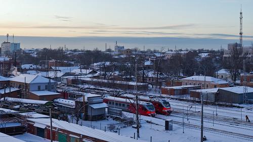 Taganrog 157 ©  Alexxx Malev
