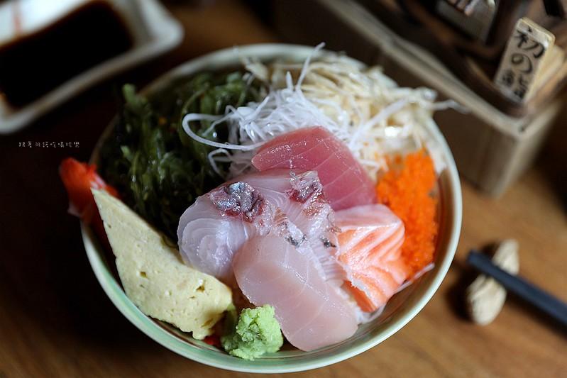 初の鮨台北市莊敬路台北101世貿站高CP值平價日本料理27