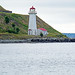 NS-09430 - George's Island Lighthouse
