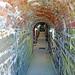 NS-09499 - Long corridor..