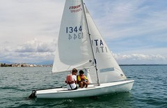 """Scuola Vela31 agosto-4 settembre0007 • <a style=""""font-size:0.8em;"""" href=""""http://www.flickr.com/photos/150228625@N03/50311184153/"""" target=""""_blank"""">View on Flickr</a>"""
