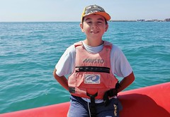 """Scuola Vela24-28 agosto0007 • <a style=""""font-size:0.8em;"""" href=""""http://www.flickr.com/photos/150228625@N03/50311692778/"""" target=""""_blank"""">View on Flickr</a>"""