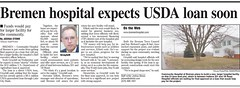 2004 - hospital funding - South_Bend_Tribune_Fri__Mar_5__2004_