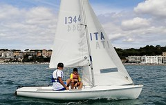 """Scuola Vela31 agosto-4 settembre0003 • <a style=""""font-size:0.8em;"""" href=""""http://www.flickr.com/photos/150228625@N03/50312029052/"""" target=""""_blank"""">View on Flickr</a>"""