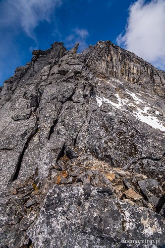 190506-7012-Sunder Peak 06