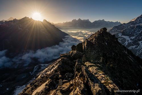 190506-6909-Sunder Peak 04