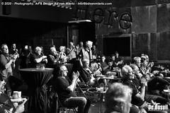 2020 Bosuil-Het publiek bij John F. Klaver Band 3-ZW