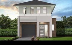 919 Celestial Street, Box Hill NSW