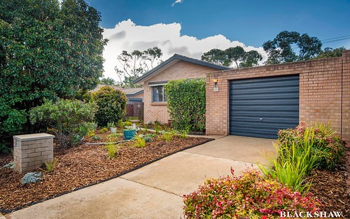 30 Paterick Place, Holt ACT 2615