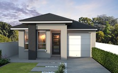 Lot 3144 Archway Street, Gregory Hills NSW