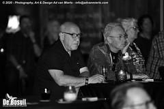 2020 Bosuil-Het publiek bij John F. Klaver Band 6-ZW