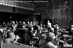 2020 Bosuil-Het publiek bij John F. Klaver Band 4-ZW
