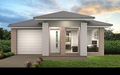 5406 Dartmoor Street, Box Hill NSW