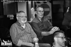 2020 Bosuil-Het publiek bij John F. Klaver Band 7-ZW