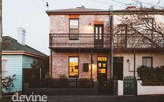 22 Wignall Street, North Hobart Tas