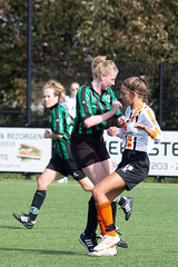 "HBC Voetbal • <a style=""font-size:0.8em;"" href=""http://www.flickr.com/photos/151401055@N04/50314300928/"" target=""_blank"">View on Flickr</a>"