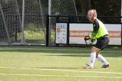 "HBC Voetbal • <a style=""font-size:0.8em;"" href=""http://www.flickr.com/photos/151401055@N04/50314300938/"" target=""_blank"">View on Flickr</a>"