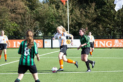 "HBC Voetbal • <a style=""font-size:0.8em;"" href=""http://www.flickr.com/photos/151401055@N04/50314300968/"" target=""_blank"">View on Flickr</a>"