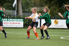 "HBC Voetbal • <a style=""font-size:0.8em;"" href=""http://www.flickr.com/photos/151401055@N04/50314301073/"" target=""_blank"">View on Flickr</a>"