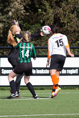 "HBC Voetbal • <a style=""font-size:0.8em;"" href=""http://www.flickr.com/photos/151401055@N04/50314301183/"" target=""_blank"">View on Flickr</a>"