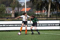 "HBC Voetbal • <a style=""font-size:0.8em;"" href=""http://www.flickr.com/photos/151401055@N04/50314301203/"" target=""_blank"">View on Flickr</a>"
