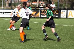 "HBC Voetbal • <a style=""font-size:0.8em;"" href=""http://www.flickr.com/photos/151401055@N04/50314301348/"" target=""_blank"">View on Flickr</a>"