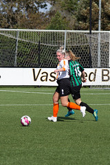 "HBC Voetbal • <a style=""font-size:0.8em;"" href=""http://www.flickr.com/photos/151401055@N04/50314301368/"" target=""_blank"">View on Flickr</a>"