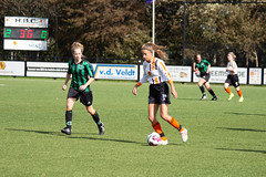 "HBC Voetbal • <a style=""font-size:0.8em;"" href=""http://www.flickr.com/photos/151401055@N04/50314301408/"" target=""_blank"">View on Flickr</a>"