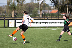 """HBC Voetbal • <a style=""""font-size:0.8em;"""" href=""""http://www.flickr.com/photos/151401055@N04/50314301448/"""" target=""""_blank"""">View on Flickr</a>"""