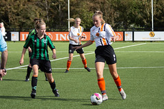 "HBC Voetbal • <a style=""font-size:0.8em;"" href=""http://www.flickr.com/photos/151401055@N04/50314301553/"" target=""_blank"">View on Flickr</a>"