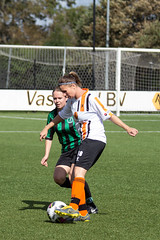 "HBC Voetbal • <a style=""font-size:0.8em;"" href=""http://www.flickr.com/photos/151401055@N04/50314301568/"" target=""_blank"">View on Flickr</a>"