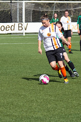 "HBC Voetbal • <a style=""font-size:0.8em;"" href=""http://www.flickr.com/photos/151401055@N04/50314301588/"" target=""_blank"">View on Flickr</a>"