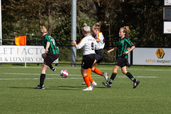 """HBC Voetbal • <a style=""""font-size:0.8em;"""" href=""""http://www.flickr.com/photos/151401055@N04/50314301608/"""" target=""""_blank"""">View on Flickr</a>"""