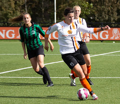 "HBC Voetbal • <a style=""font-size:0.8em;"" href=""http://www.flickr.com/photos/151401055@N04/50314301638/"" target=""_blank"">View on Flickr</a>"