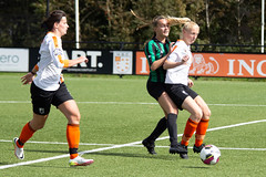 "HBC Voetbal • <a style=""font-size:0.8em;"" href=""http://www.flickr.com/photos/151401055@N04/50314301653/"" target=""_blank"">View on Flickr</a>"