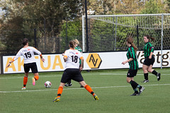 "HBC Voetbal • <a style=""font-size:0.8em;"" href=""http://www.flickr.com/photos/151401055@N04/50314301703/"" target=""_blank"">View on Flickr</a>"