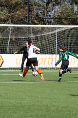 """HBC Voetbal • <a style=""""font-size:0.8em;"""" href=""""http://www.flickr.com/photos/151401055@N04/50314301763/"""" target=""""_blank"""">View on Flickr</a>"""