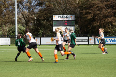 """HBC Voetbal • <a style=""""font-size:0.8em;"""" href=""""http://www.flickr.com/photos/151401055@N04/50314301783/"""" target=""""_blank"""">View on Flickr</a>"""
