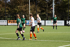 "HBC Voetbal • <a style=""font-size:0.8em;"" href=""http://www.flickr.com/photos/151401055@N04/50314301818/"" target=""_blank"">View on Flickr</a>"