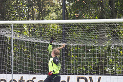 """HBC Voetbal • <a style=""""font-size:0.8em;"""" href=""""http://www.flickr.com/photos/151401055@N04/50314301898/"""" target=""""_blank"""">View on Flickr</a>"""
