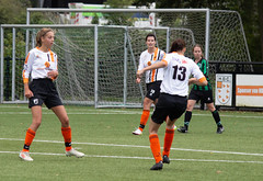 """HBC Voetbal • <a style=""""font-size:0.8em;"""" href=""""http://www.flickr.com/photos/151401055@N04/50314302008/"""" target=""""_blank"""">View on Flickr</a>"""