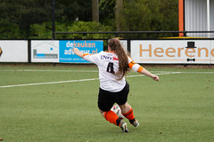 "HBC Voetbal • <a style=""font-size:0.8em;"" href=""http://www.flickr.com/photos/151401055@N04/50314302058/"" target=""_blank"">View on Flickr</a>"