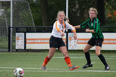 """HBC Voetbal • <a style=""""font-size:0.8em;"""" href=""""http://www.flickr.com/photos/151401055@N04/50314302293/"""" target=""""_blank"""">View on Flickr</a>"""