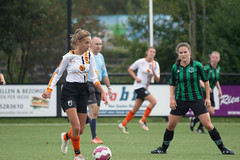 "HBC Voetbal • <a style=""font-size:0.8em;"" href=""http://www.flickr.com/photos/151401055@N04/50314302328/"" target=""_blank"">View on Flickr</a>"