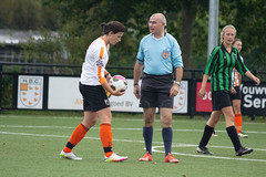 """HBC Voetbal • <a style=""""font-size:0.8em;"""" href=""""http://www.flickr.com/photos/151401055@N04/50314302453/"""" target=""""_blank"""">View on Flickr</a>"""