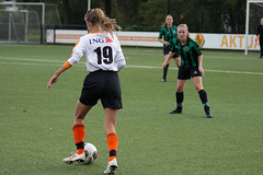 "HBC Voetbal • <a style=""font-size:0.8em;"" href=""http://www.flickr.com/photos/151401055@N04/50314302473/"" target=""_blank"">View on Flickr</a>"