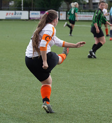 """HBC Voetbal • <a style=""""font-size:0.8em;"""" href=""""http://www.flickr.com/photos/151401055@N04/50314302548/"""" target=""""_blank"""">View on Flickr</a>"""