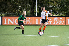 "HBC Voetbal • <a style=""font-size:0.8em;"" href=""http://www.flickr.com/photos/151401055@N04/50314302603/"" target=""_blank"">View on Flickr</a>"
