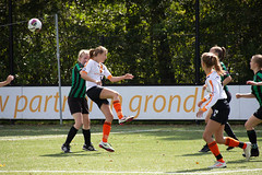 "HBC Voetbal • <a style=""font-size:0.8em;"" href=""http://www.flickr.com/photos/151401055@N04/50314302668/"" target=""_blank"">View on Flickr</a>"