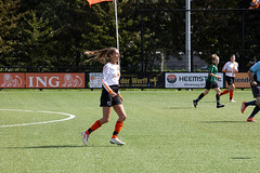 "HBC Voetbal • <a style=""font-size:0.8em;"" href=""http://www.flickr.com/photos/151401055@N04/50314302783/"" target=""_blank"">View on Flickr</a>"